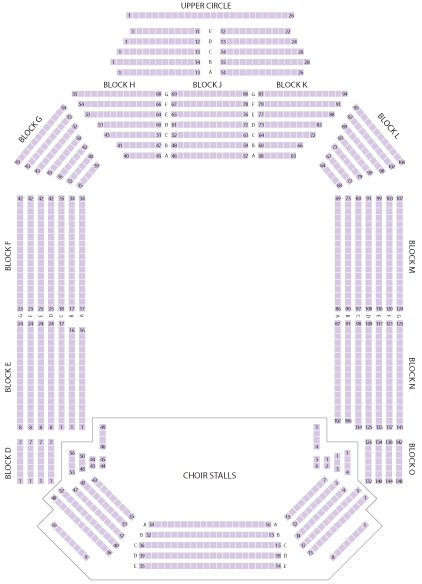 Clyde Auditorium Seating Chart Jim Jefferies The Unusual